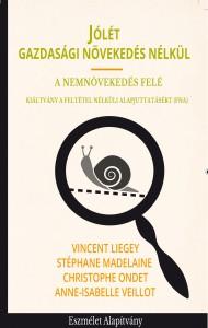 Nemnovekedes-Degrowth-Jolet-Liegey