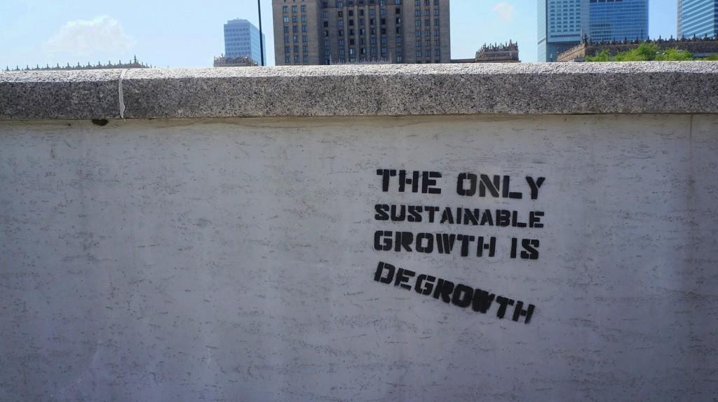 degrowth-594870_1920